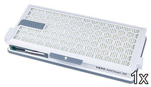 Miele HEPA AirClean SF-HA 50